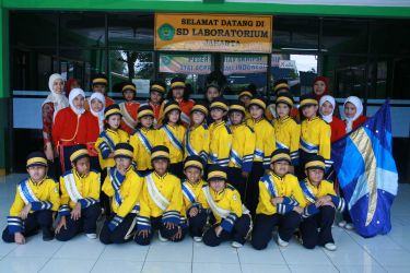marchingband-sd-laboratorium